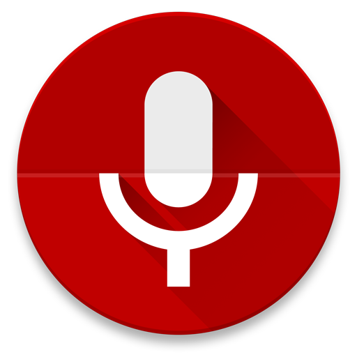 Download Voice Recorder Pro For Android 2021