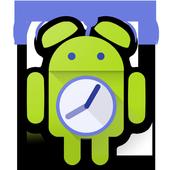 AlarmDroid icon