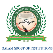 Qalamschools icon
