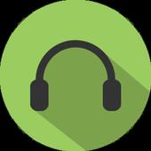 Zuhören icon