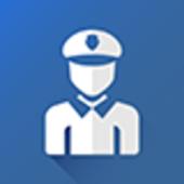 IAP Auditor-icoon