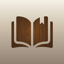 Free Books – Novels, Fiction Books, & Audiobooks APK Android