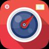 ikon Fast Burst Camera