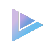 LingoTube - Language learning with streaming video v1.5.2 (Ad-Free)