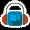MP3 Video Converter आइकन