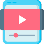 Spring Video Cutter & Editor APK