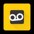Sprint Visual Voicemail