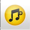 ikon Sprint Music Plus