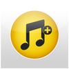 Sprint Music Plus simgesi