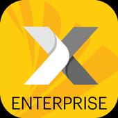 Sprint LearningX (Enterprise) icon