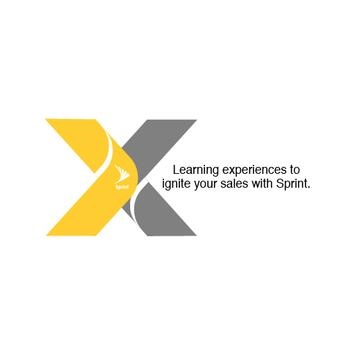 Sprint LearningX (Enterprise) screenshot 1