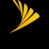 Sprint MultiLine icon
