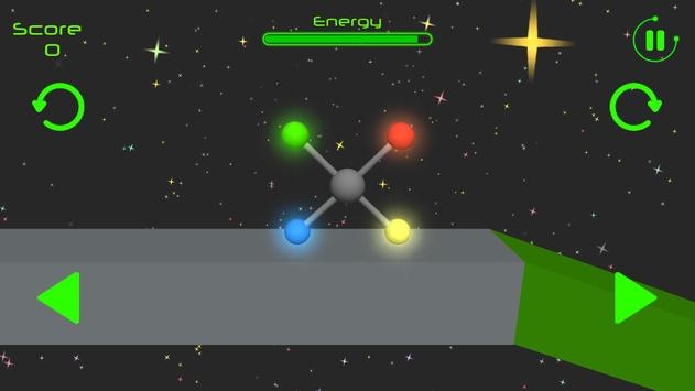 Switch Color Light screenshot 1