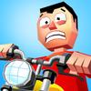 Faily Rider icono