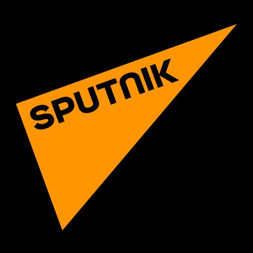 Download Sputnik For Android 2021