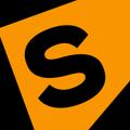 Sputnik Trending