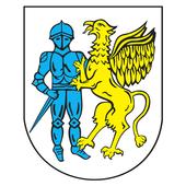 Gmina Gryfów Śląski icon
