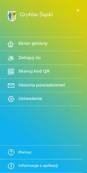 Gmina Gryfów Śląski screenshot 1