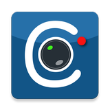 CamON Live Streaming