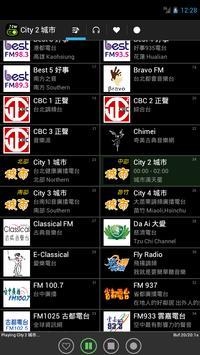 Best TW Radios screenshot 6