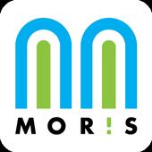 MORIS (Live) icon