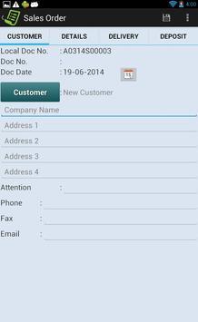 MORIS (Demo) screenshot 12