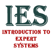 Expert System icon
