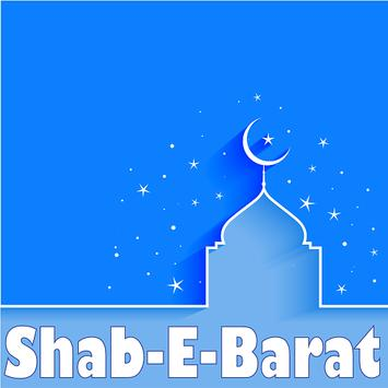 Shab-E-Barat 2019 poster