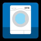 IFB Xpert icon