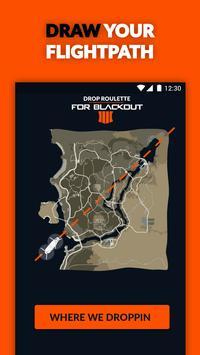 Drop Roulette poster