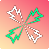 Rivet Less icon