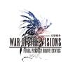 FFBE幻影戦争 WAR OF THE VISIONS APK