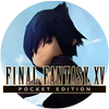 FINAL FANTASY XV POCKET EDITION 아이콘