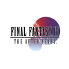 Icona FINAL FANTASY IV: THE AFTER YEARS