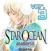 STAR OCEAN icono