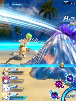 STAR OCEAN screenshot 12
