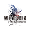 FFBE WAR OF THE VISIONS アイコン