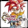 CHRONO TRIGGER (Upgrade Ver.)-icoon