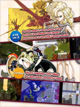 CHRONO TRIGGER (Upgrade Ver.) screenshot 19