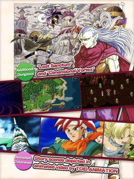 CHRONO TRIGGER (Upgrade Ver.) screenshot 12