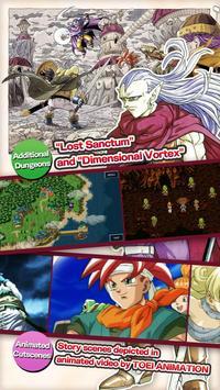 CHRONO TRIGGER (Upgrade Ver.) screenshot 4