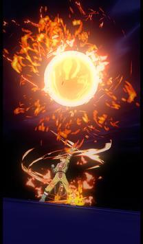 ドラゴンクエスト ダイの大冒険 -魂の絆- スクリーンショット 7
