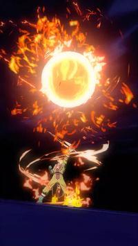 ドラゴンクエスト ダイの大冒険 -魂の絆- スクリーンショット 15
