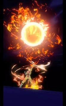 ドラゴンクエスト ダイの大冒険 -魂の絆- スクリーンショット 23
