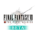 FINAL FANTASY VII THE FIRST SOLDIER APK