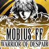 MOBIUS FINAL FANTASY Zeichen