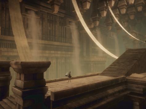 NieR Re[in]carnation screenshot 15