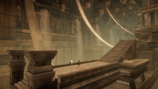 NieR screenshot 2