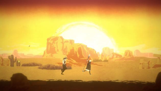 NieR screenshot 7