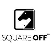 Square Off icon